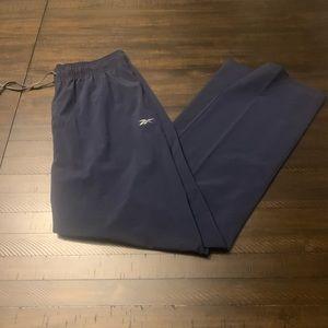 Reebok Active Performance Woven Pants